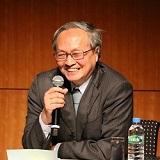 forWeb_IMG_1302_panel_Nishimura