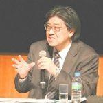 forWeb_IMG_1321_panel_Fukuda
