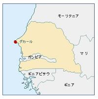 mapofSenegal2_web