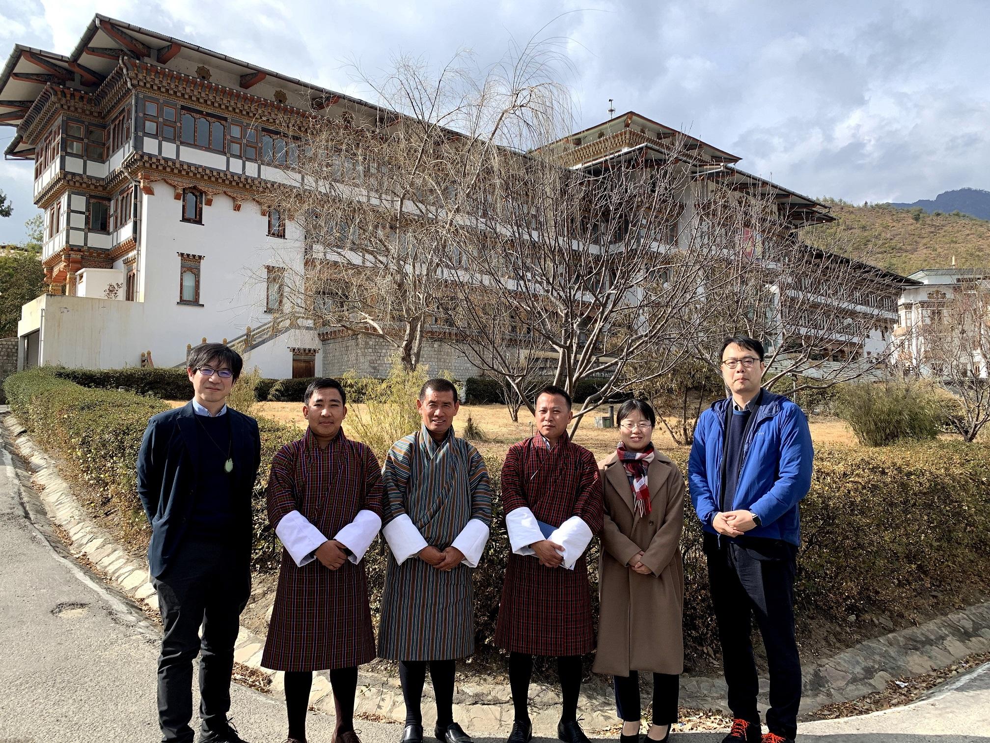 20200120-23_Bhutan